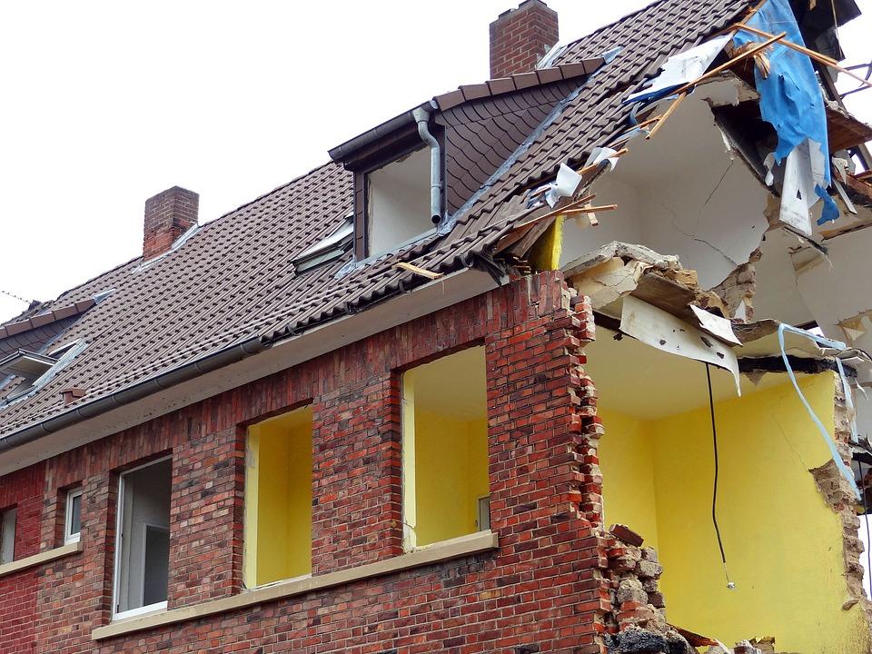 boulevard-conctracting-demolition